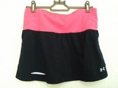 UNDER ARMOUR(アンダーアーマー)のスカート