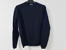 ミュグレーのセーター