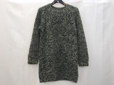 エミリアーノリナルディのセーター