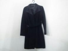 シェトワのコート