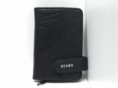 BEAMS(ビームス)/キーケース