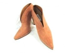 GREED(グリード)のブーツ