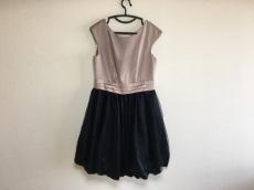 Spick&Span Noble(スピック&スパン ノーブル)/ドレス