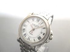 ファーブルルーバの腕時計