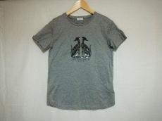 TRU TRUSSARDI(トゥルートラサルディ)/Tシャツ
