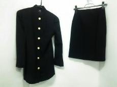 ETRO(エトロ)/スカートスーツ