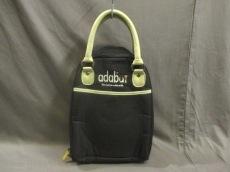 Adabat(アダバット)のその他バッグ