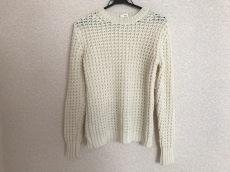 Acne(アクネ)/セーター