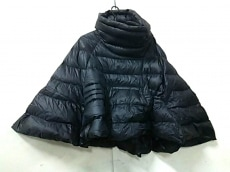 MONCLER(モンクレール)のCAMELINE