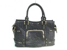 ジュピターアンドジュノのハンドバッグ
