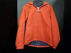 バランスアンドハーモニーのコート