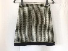 CITRUS NOTES(シトラスノーツ)のスカート