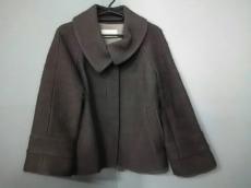 DES PRES(デプレ)のコート
