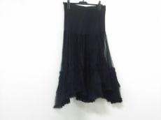 ディーエクステリアのスカート