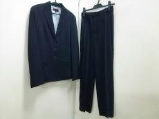 KENZO(ケンゾー)/レディースパンツスーツ