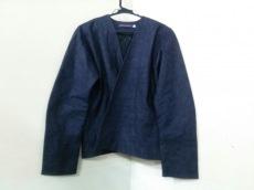 ハーヴェイフェアクロスのジャケット