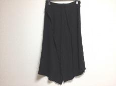 エムエーユリウスのスカート