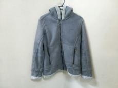 アゾロのコート