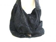 GADGET GROW(ガジェットグロウ)のバッグ