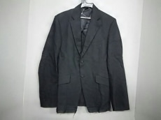 ガジェットグロウのジャケット
