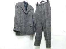 NICOLE CLUB(ニコルクラブ)/メンズスーツ
