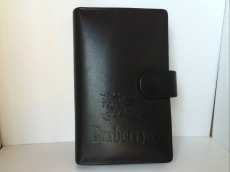 Burberry's(バーバリーズ)/手帳