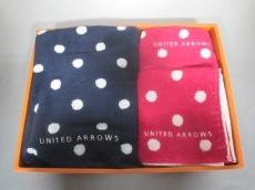 UNITED ARROWS(ユナイテッドアローズ)/小物