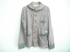 anachronorm(アナクロノーム)のジャケット