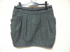 カイアークマンのスカート