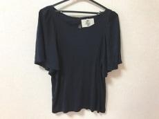 kaon(カオン)/Tシャツ