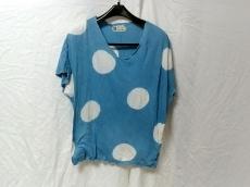ソウソウのTシャツ