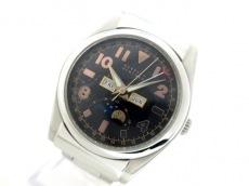 BARNEYSNEWYORK(バーニーズ)/腕時計