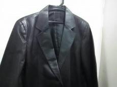ジュビアンのジャケット