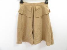 ロキトのスカート