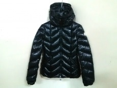 MONCLER(モンクレール)のBADETE