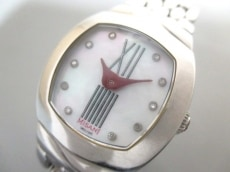ミザーニの腕時計