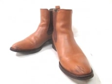 ビー オリジナルのブーツ