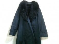 ディオレンのコート