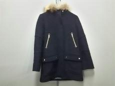 ジェットセットソロプラスのコート