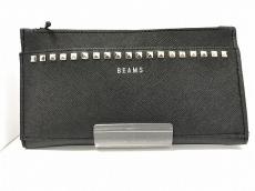 BEAMS(ビームス)/その他財布