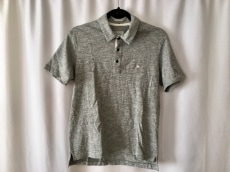 rag&bone(ラグアンドボーン)のポロシャツ