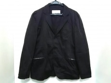エゴトリッピングのジャケット