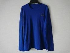 lucien pellat-finet(ルシアンペラフィネ)のセーター