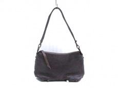 マリパルミのハンドバッグ