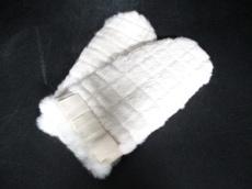 CHANEL(シャネル)/手袋