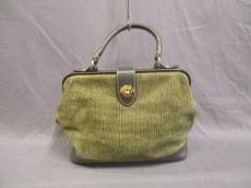 ベッティーナのハンドバッグ