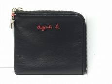 agnes b(アニエスベー)/その他財布
