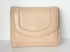 MACKINTOSH(マッキントッシュ)の3つ折り財布