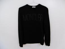 MONCLER(モンクレール)/トレーナー