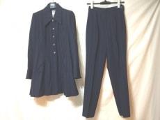 CELINE(セリーヌ)/レディースパンツスーツ